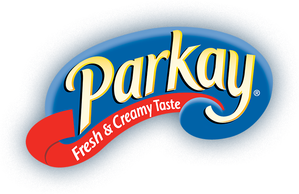 Fresh Margarine Sprays And More Parkay